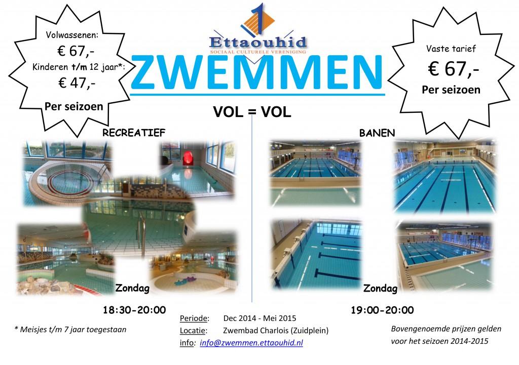 zwemmen_2014-2015